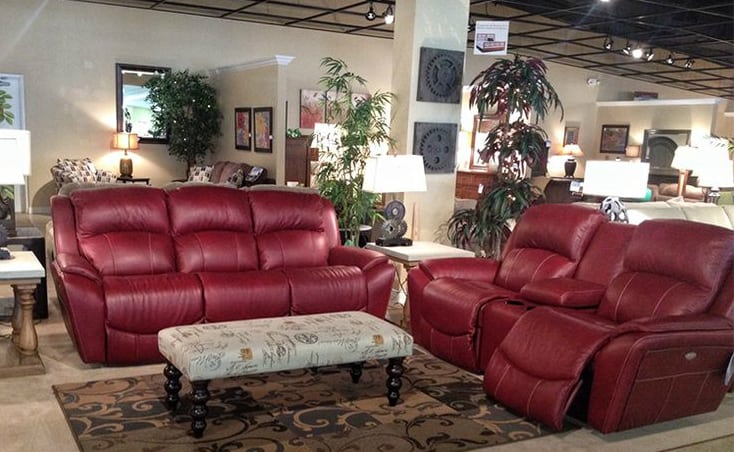 jordan furniture premier furniture stores in florence sc 843 669 8513. Black Bedroom Furniture Sets. Home Design Ideas