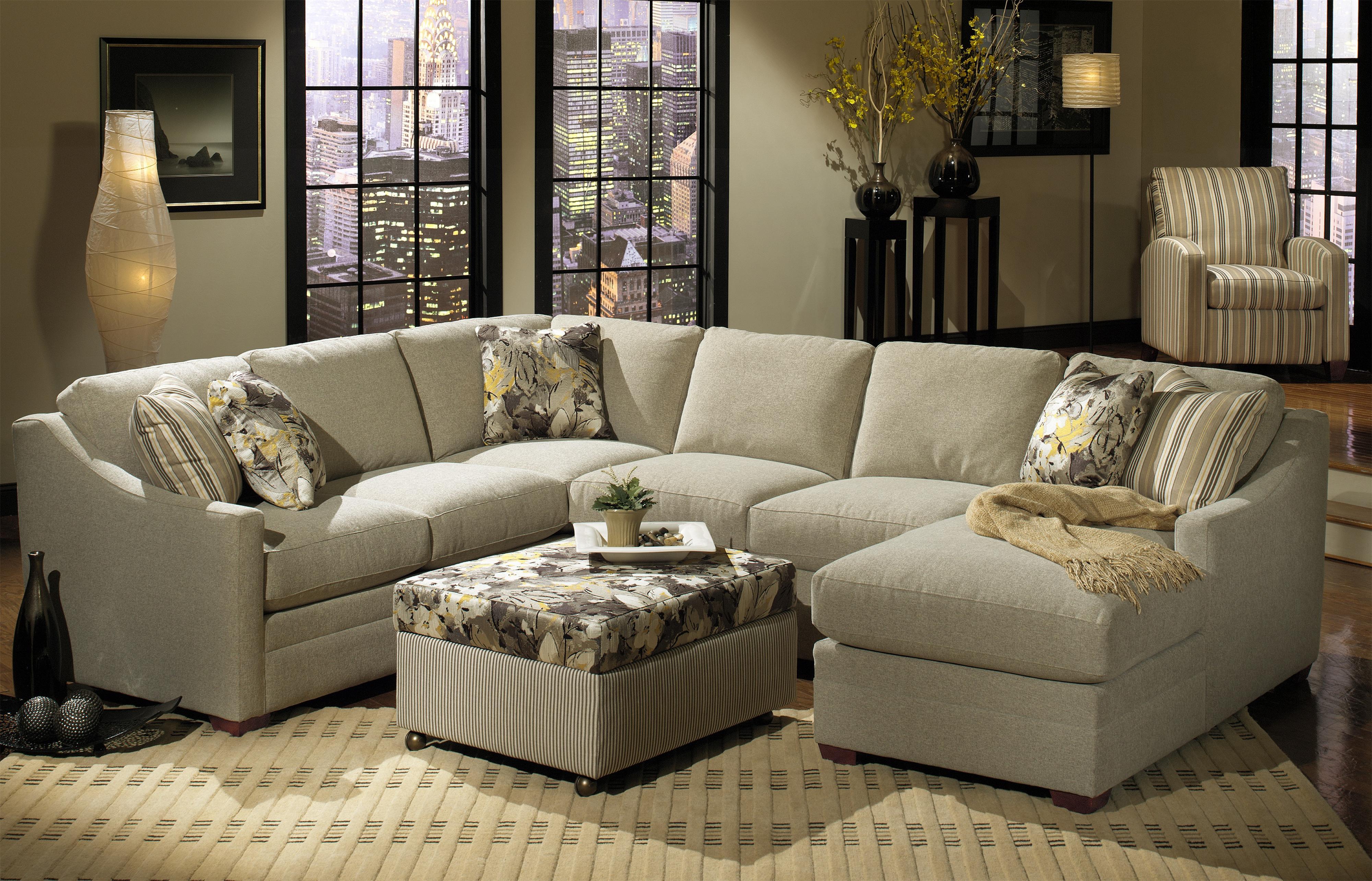 Jordan Furniture Premier Furniture Stores In Florence Sc 843 669 8513