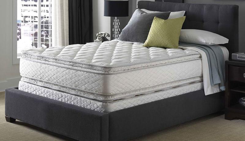 serta-hotel-sapphire-suite-pillow-top