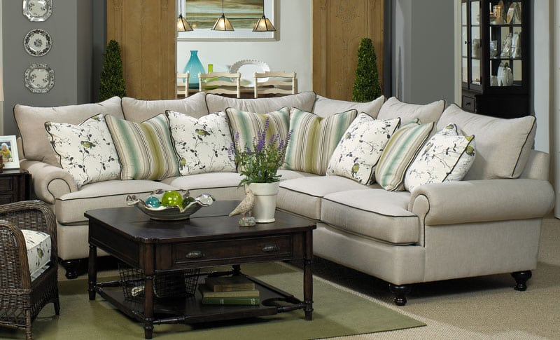 Jordan Furniture Premier Furniture Stores In Florence Sc 843 669
