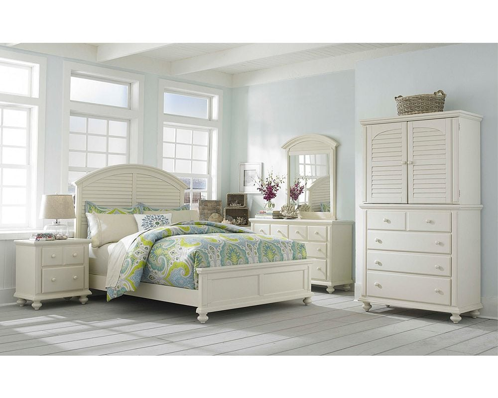 Broyhill bedroom jordan furniture Broyhill master bedroom sets