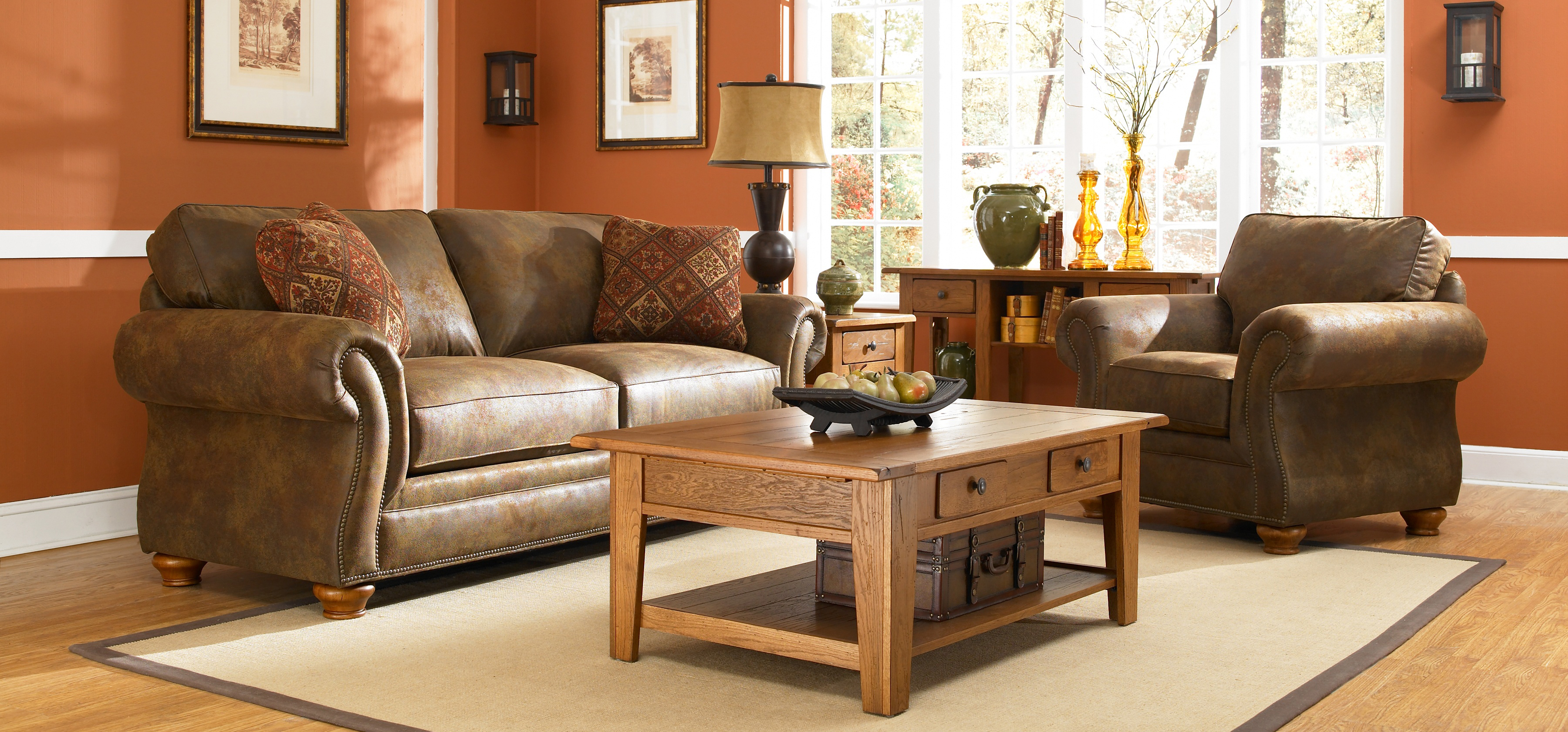 broyhill upholstery jordan furniture. Black Bedroom Furniture Sets. Home Design Ideas