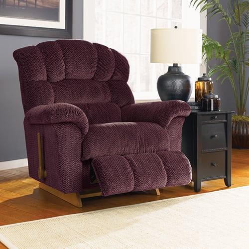 La-Z-Boy Recliners - Jordan Furniture