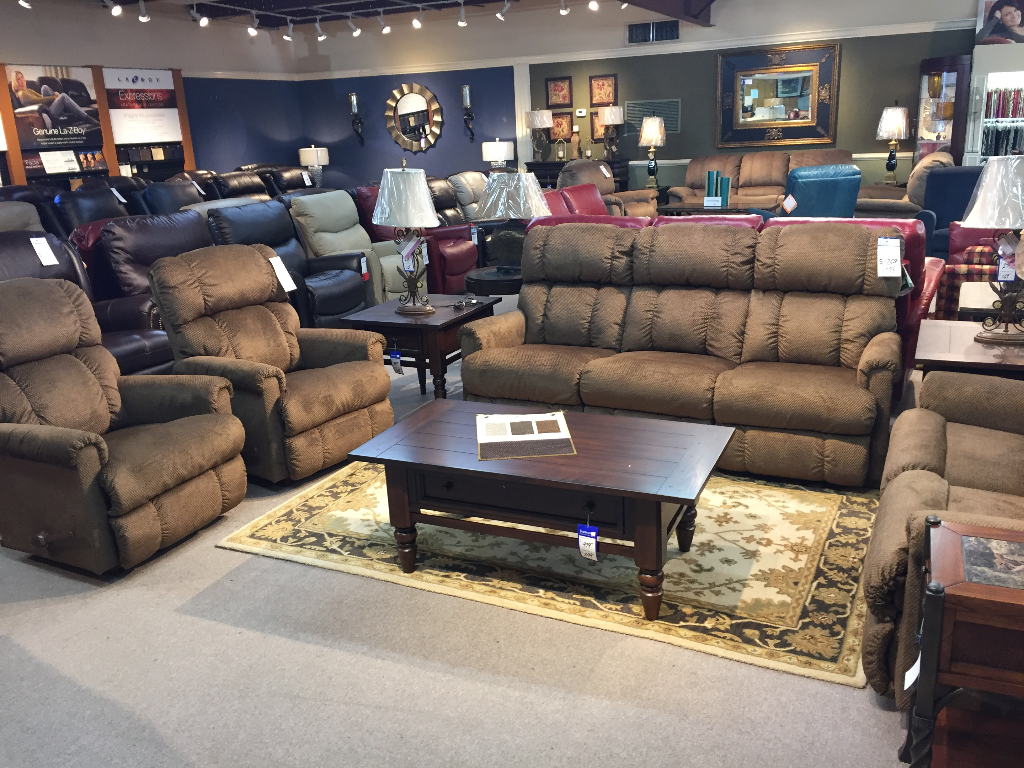 Jordan Furniture Florence Sc Best Image Middleburgarts Org
