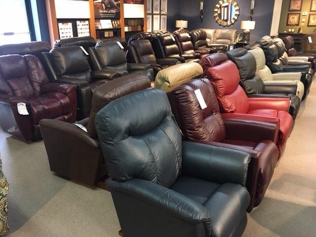 Blog Jordan Furniture