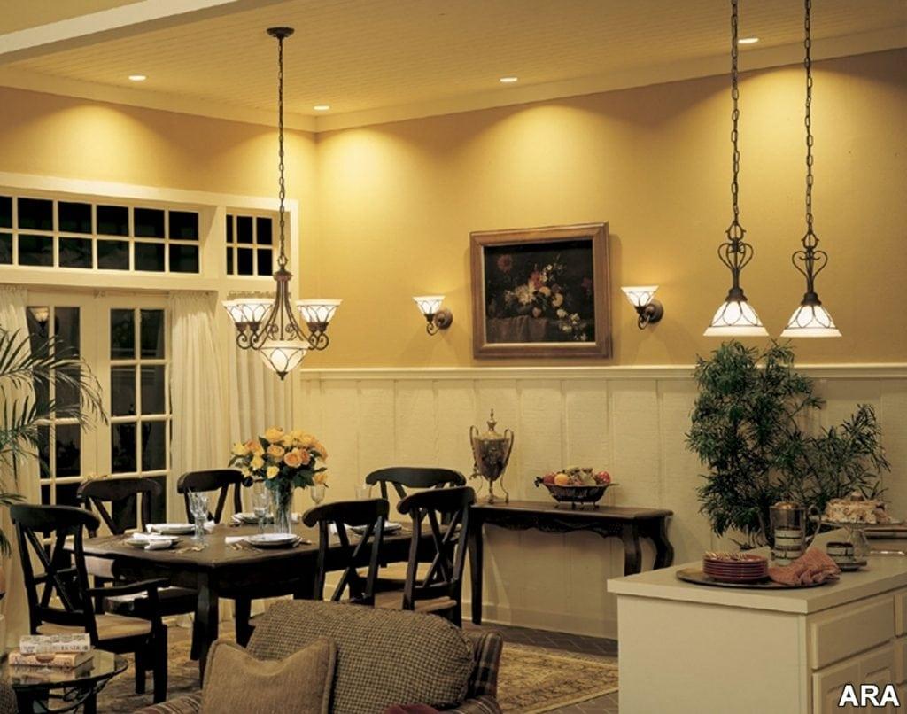 home lighting tips. Lighting Tips Home G