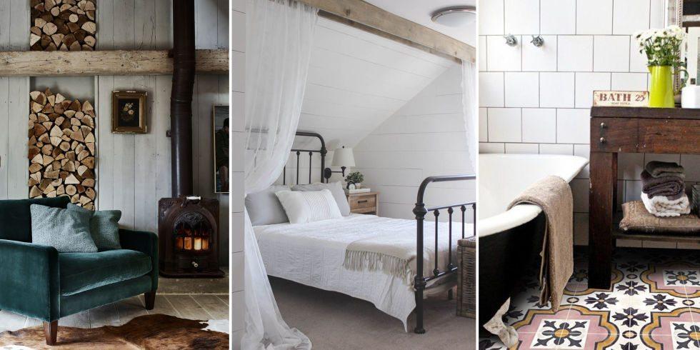 Simple Interior Design Tips For Fall Jordan Furniture