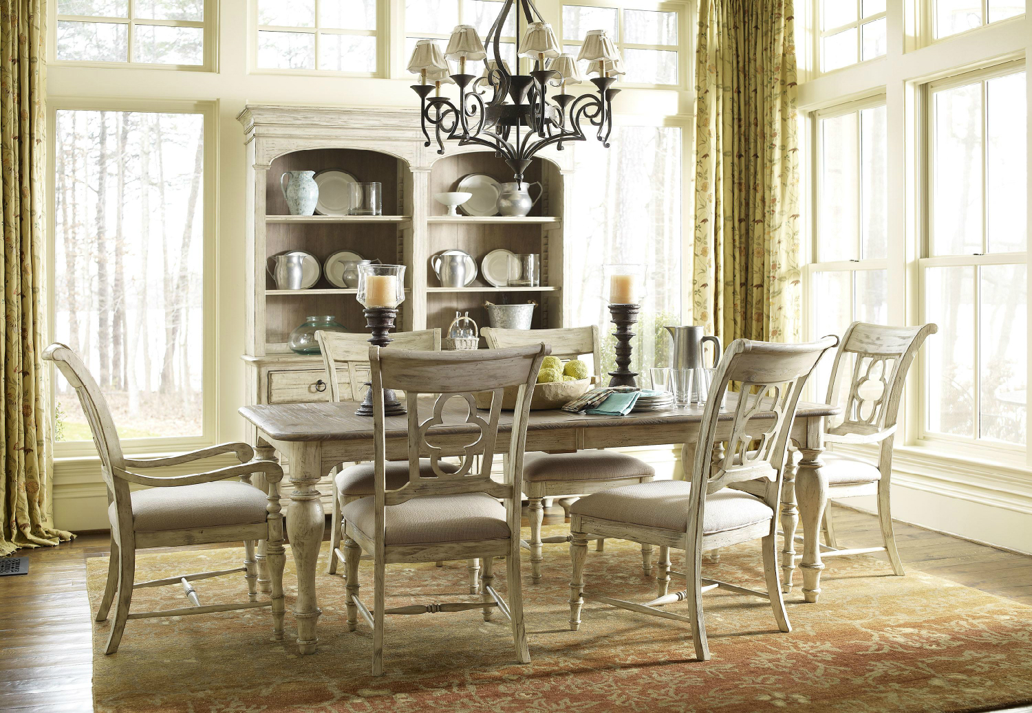 Dining Furniture. Jordan Furniture   Premier Furniture Stores in Florence SC   843