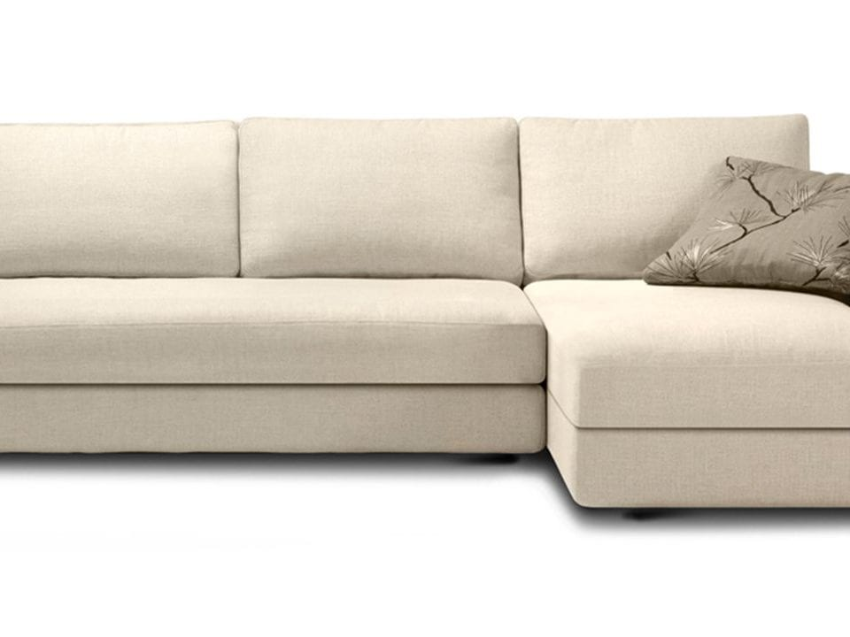 perfect couch