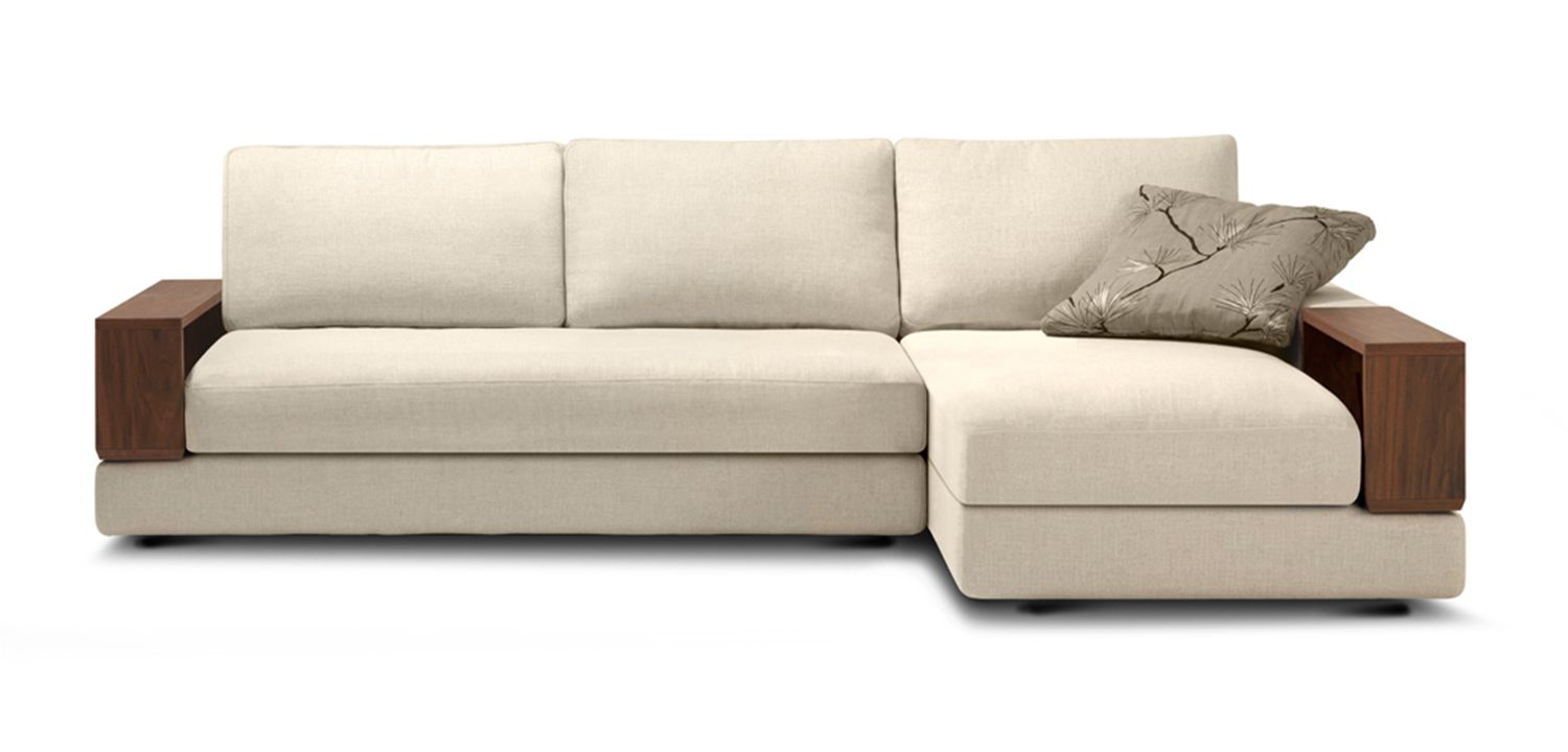 Tips On How To Choose The Right Sofa Jordan Furniture