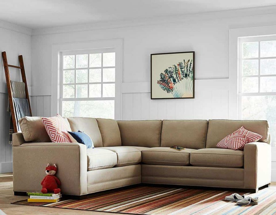 Stone-Beam-Dalton-Performance-Fabric-Sectional-Sofa